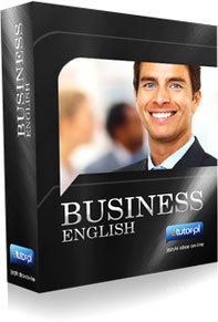 http://angielskionline.edu.pl/businessenglish