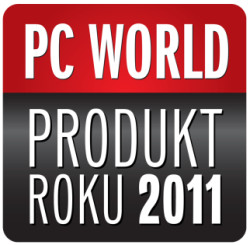 Produkt roku PC World Komputer